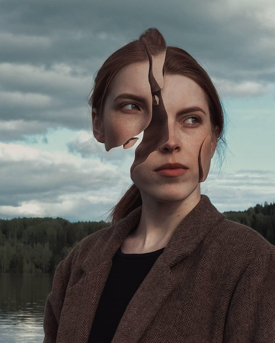 Александра Чертулова фото