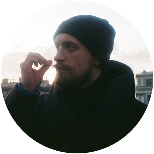 Виталий Датченко фото
