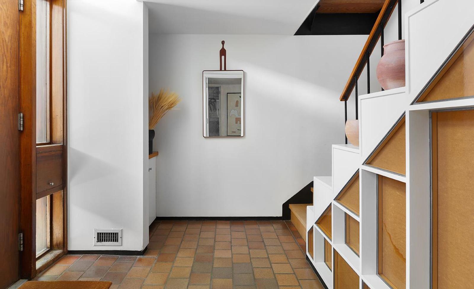 Дом архитектора фото