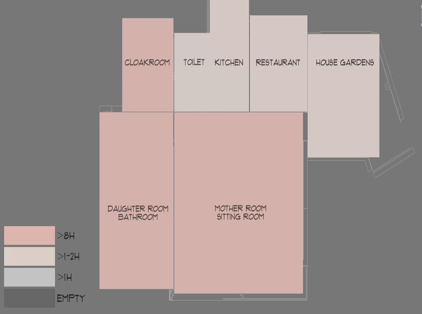 Планировка квартиры 120 кв метров фото