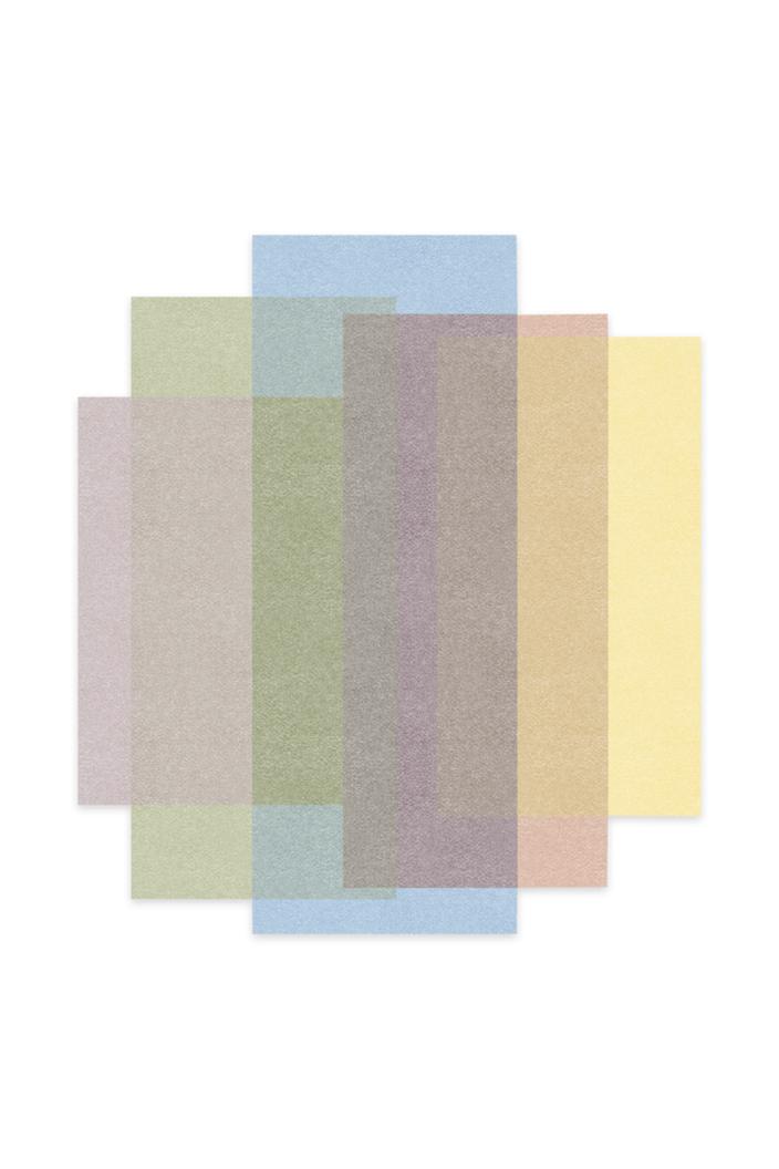 Яркие ковры фото