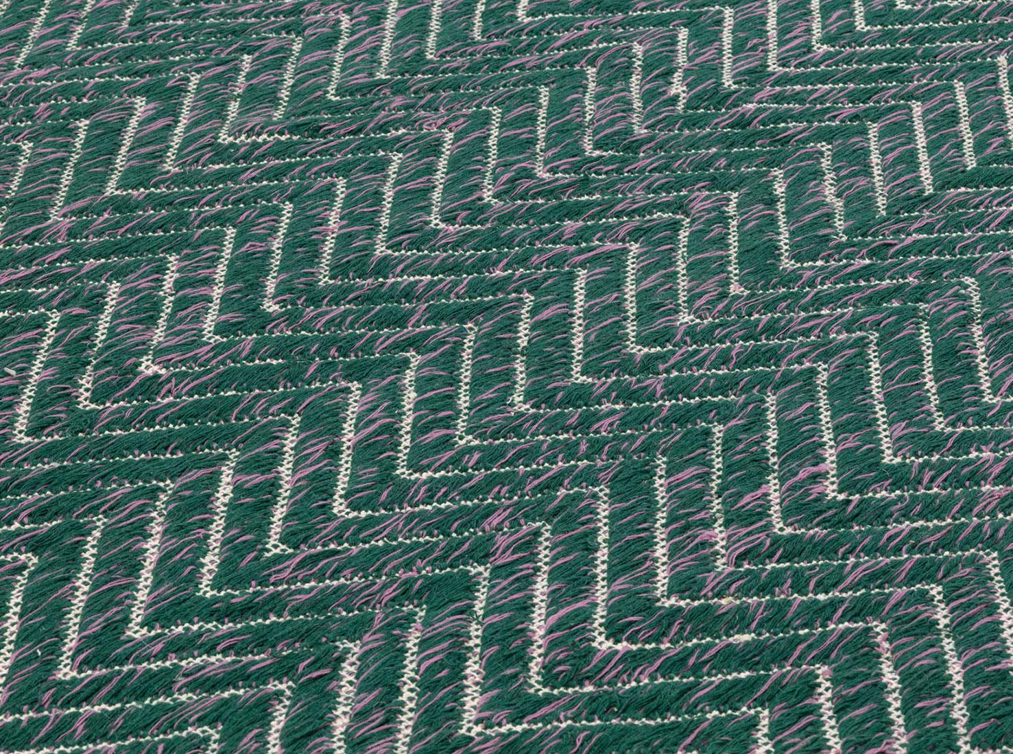 cc-tapis ковры фото
