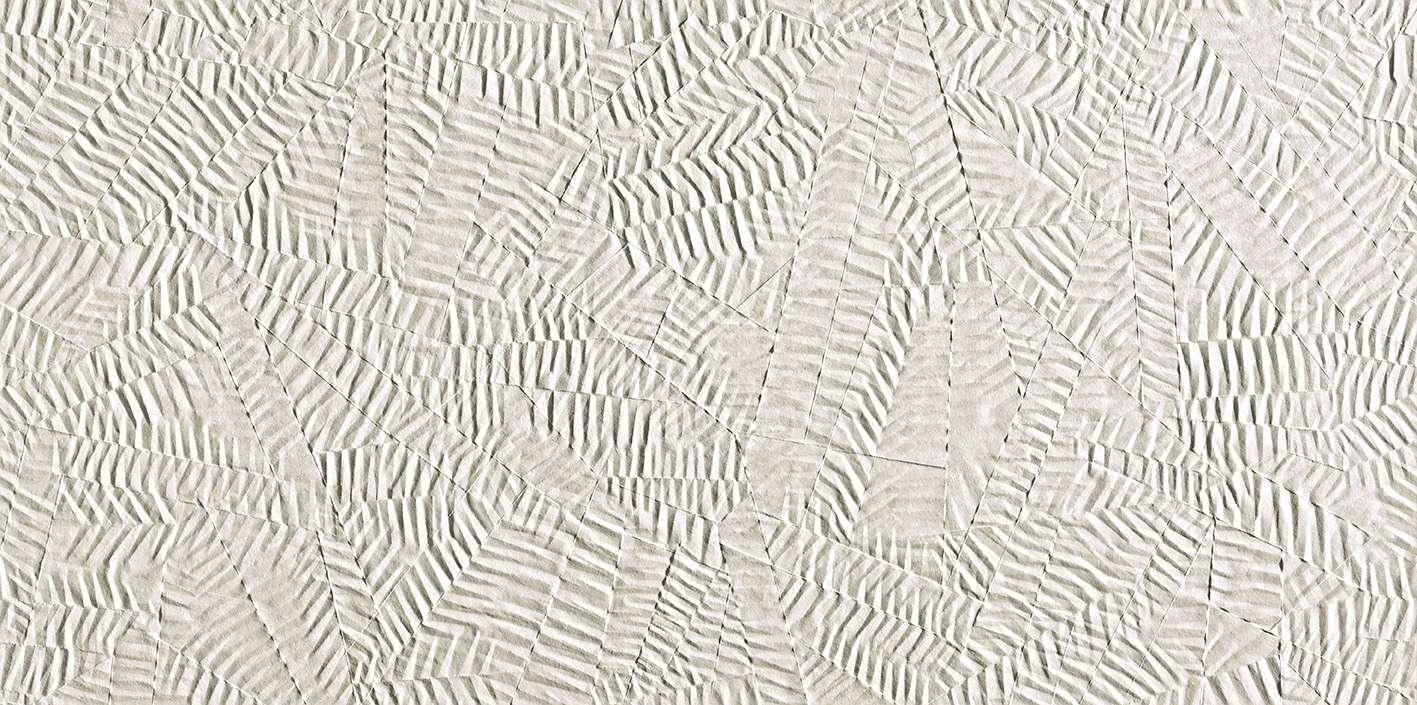 керамическая плитка тренд фото