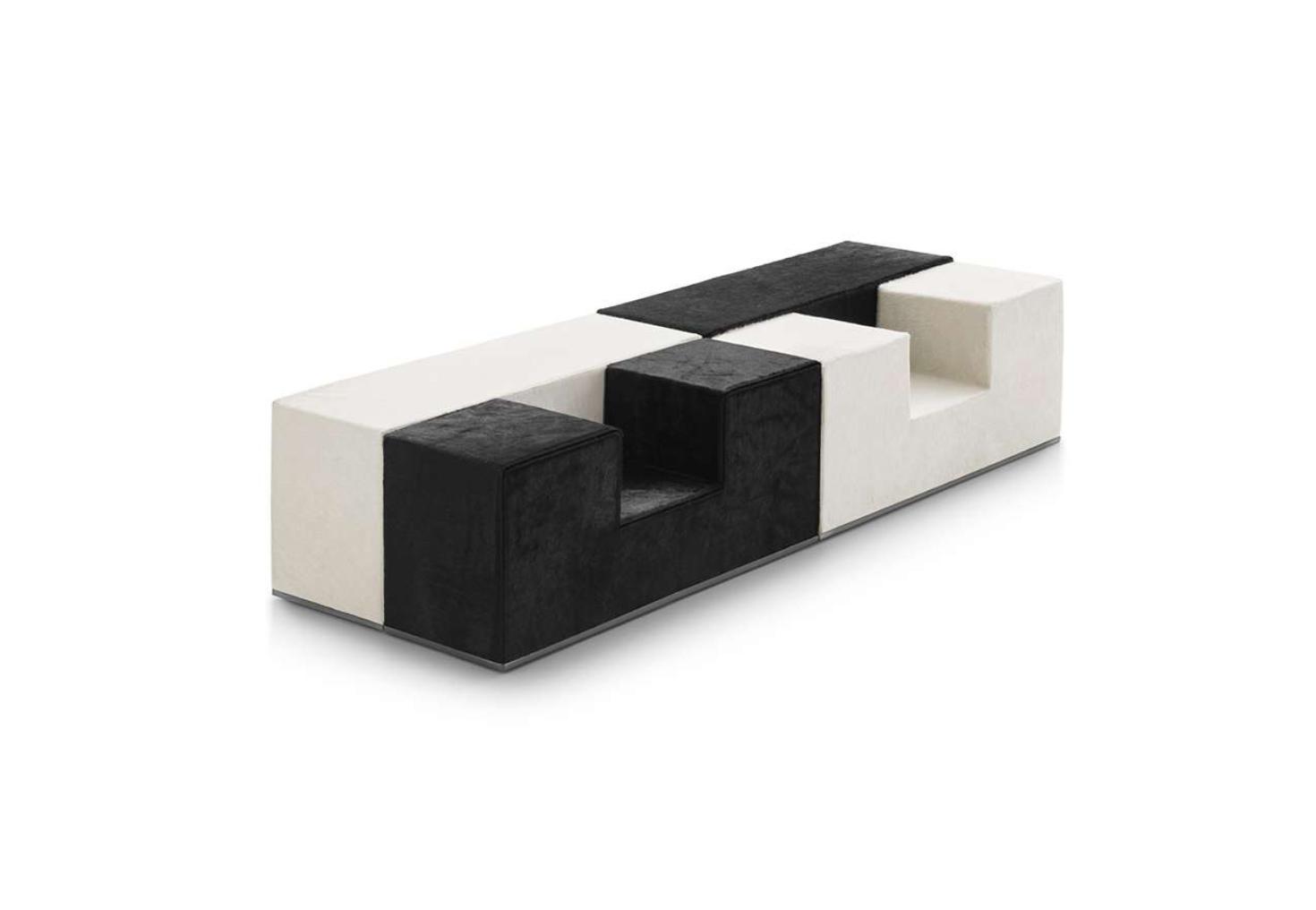 Марио Беллини мебель фото