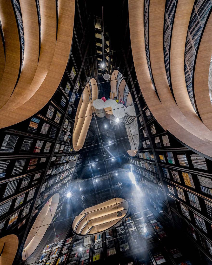 книжный магазин фото