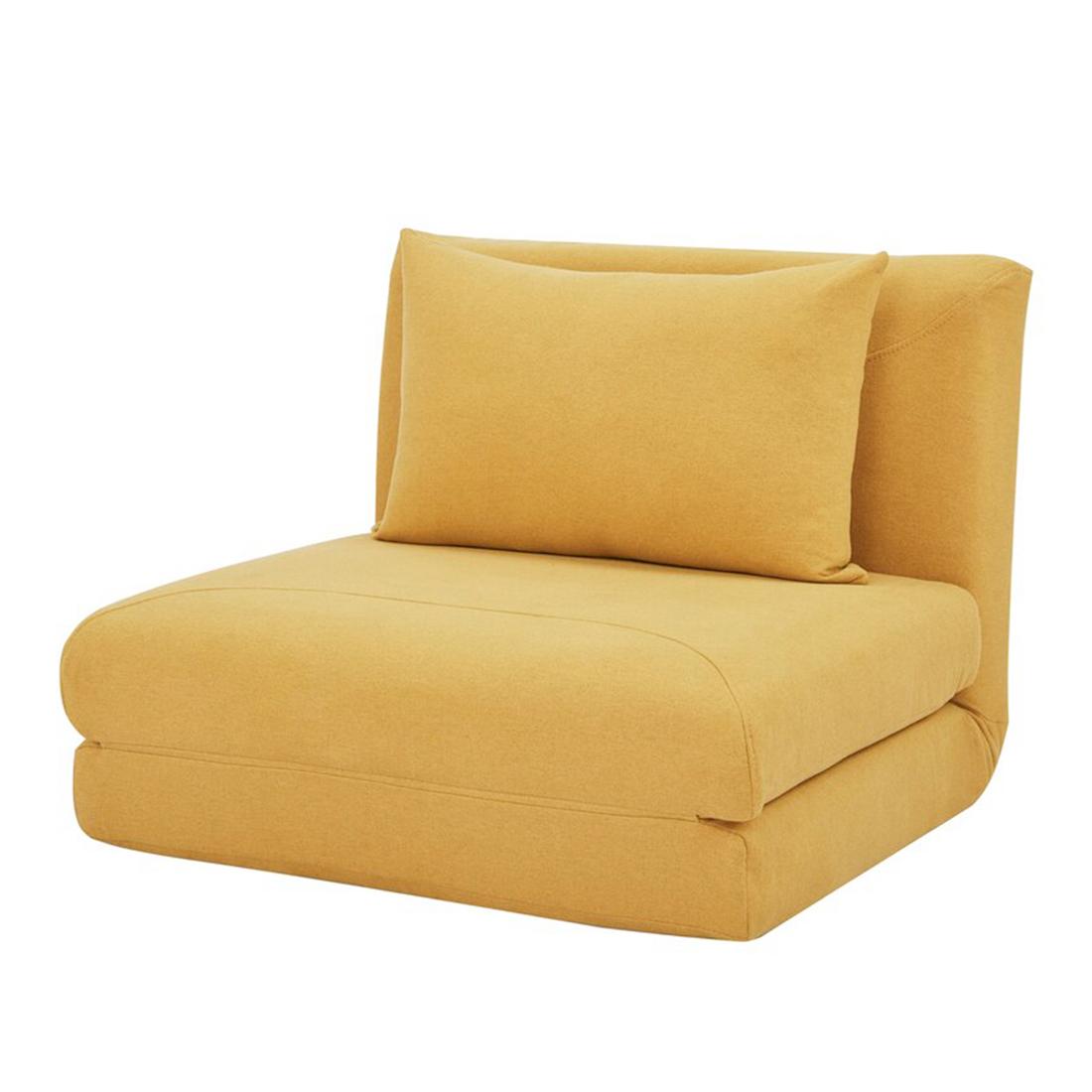 Кресла без ножек фото
