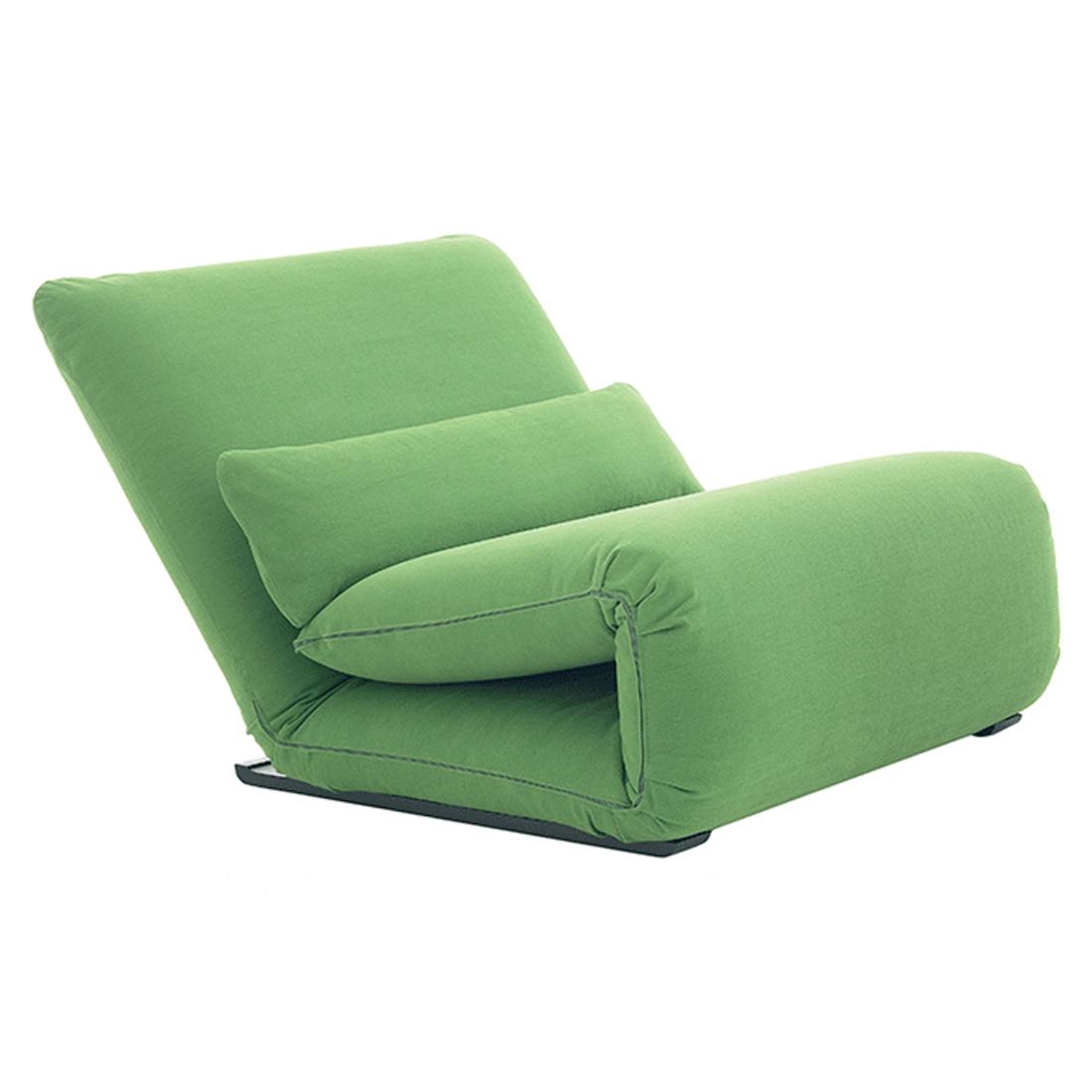 Низкие кресла фото