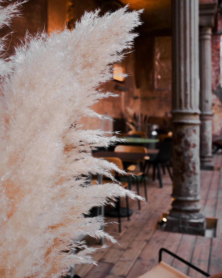 Рестораны Петербурга фото
