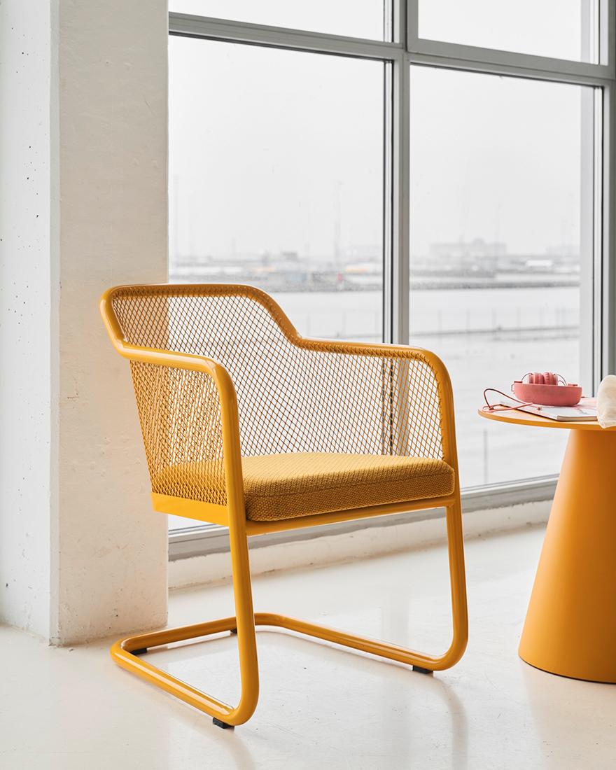 Stockholm Design Week 2021 фото