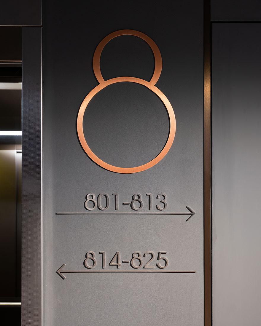 Отель в Москве фото