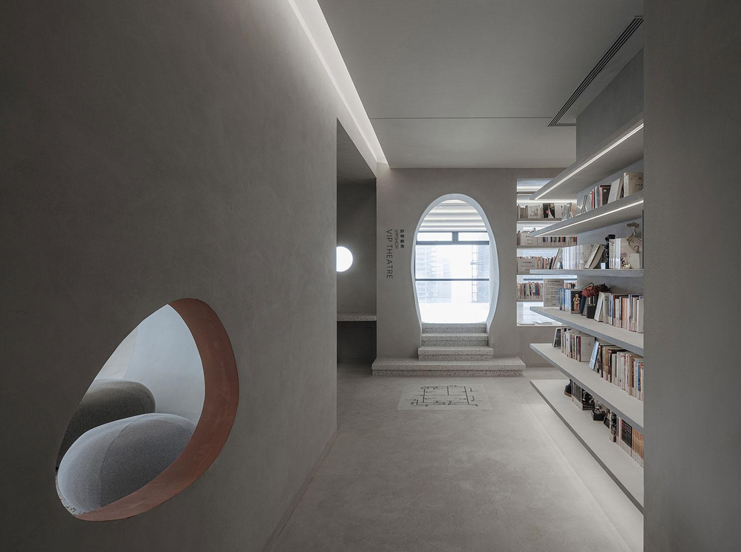 Библиотеки мира фото