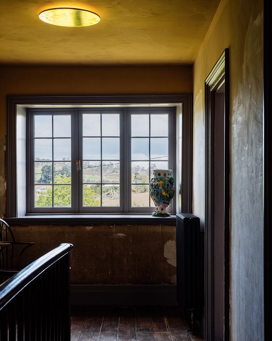 Реконструкция дома фото