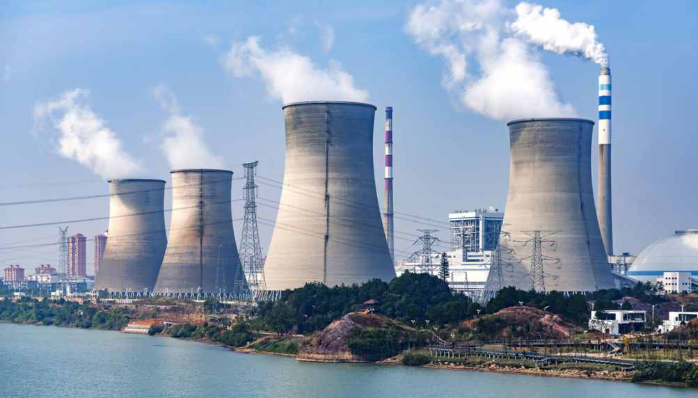 XPrize Carbon Removal фото