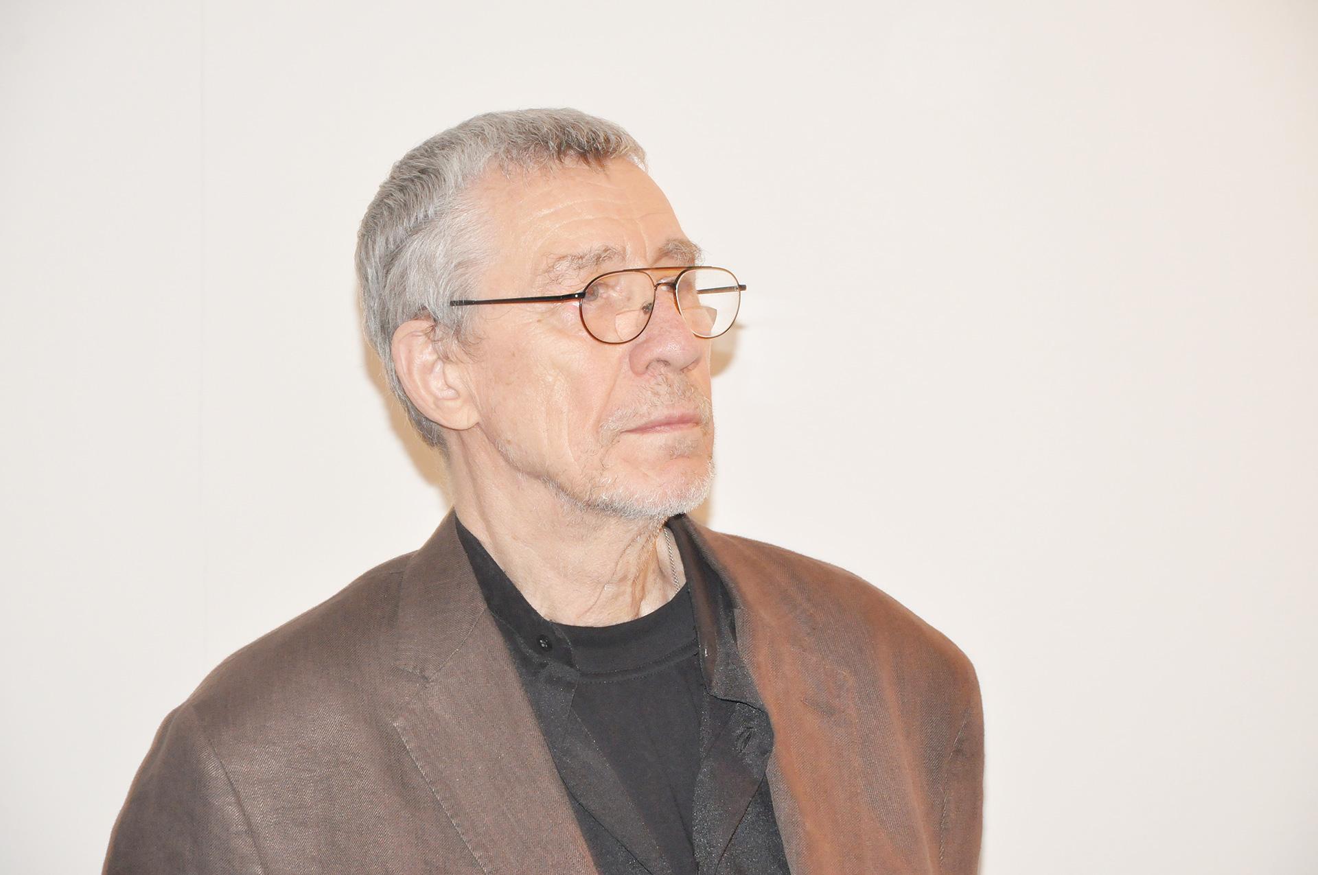 Иван Чуйков фото