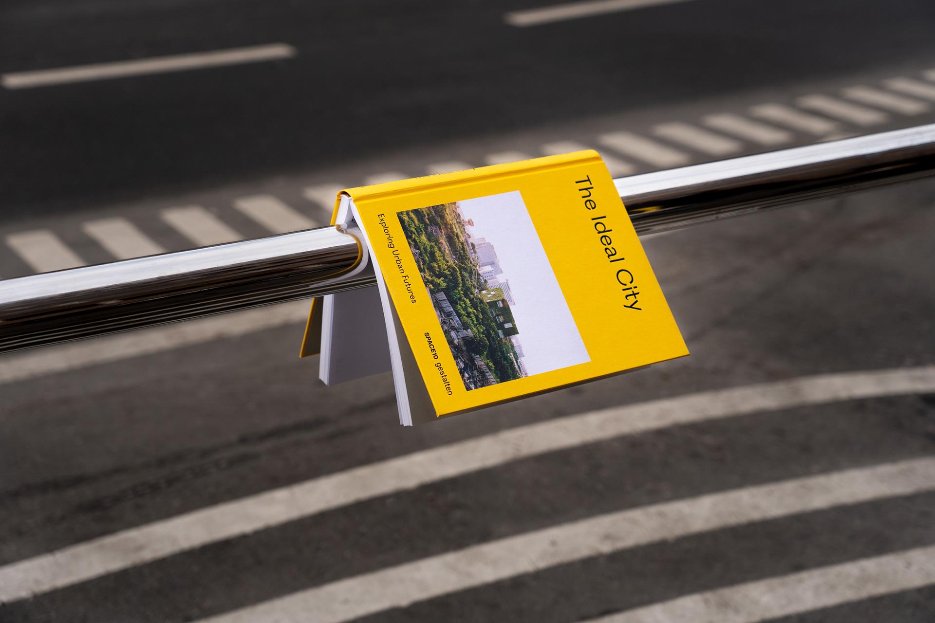 Книга Ikea фото