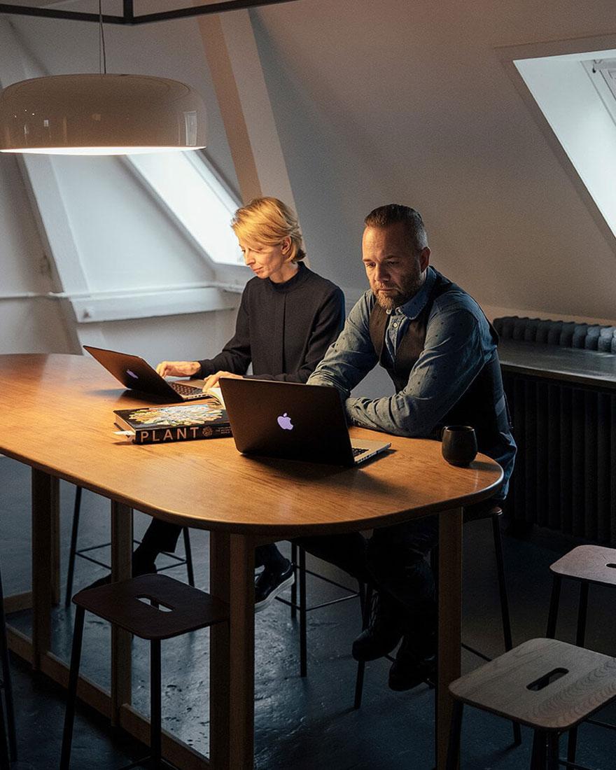 OEO Studio фото