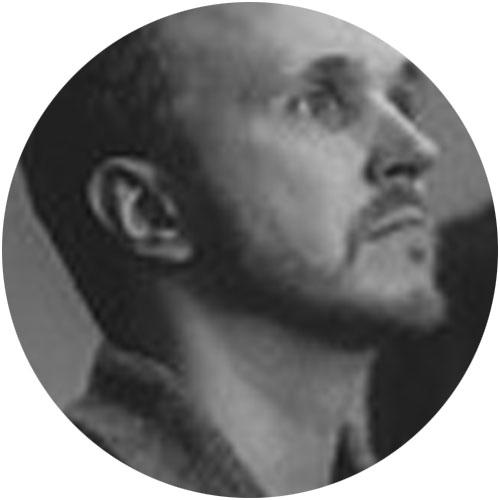 Дмитрий Дроздов фото