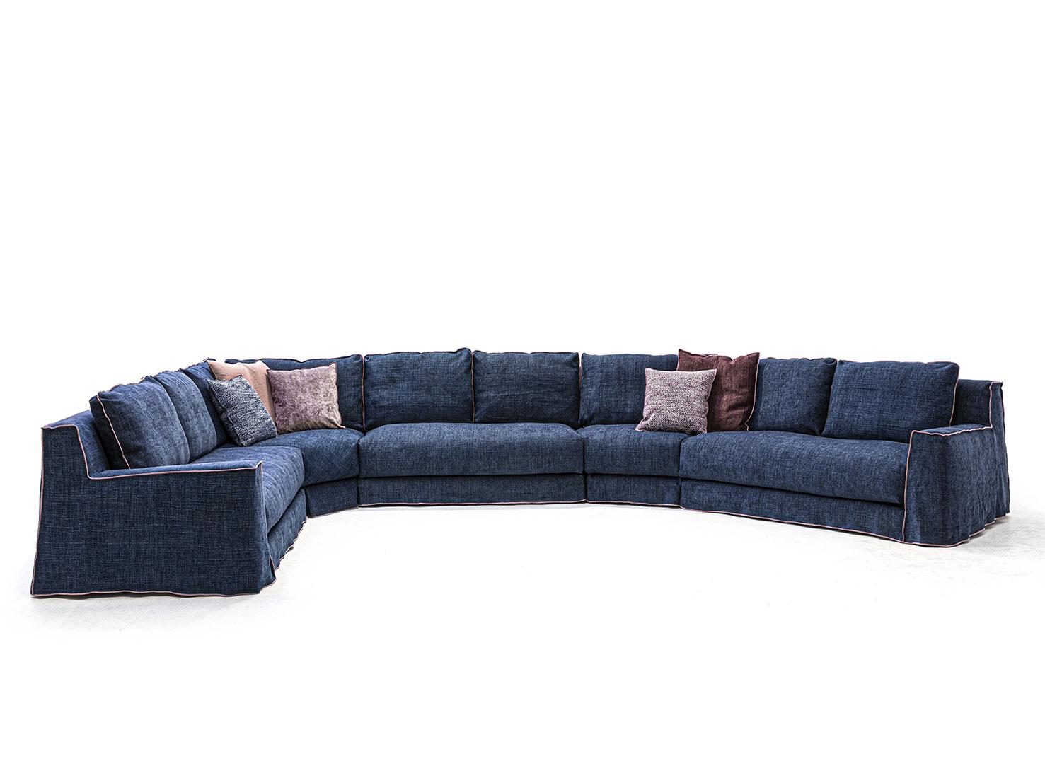 Паоло Навоне мебель фото