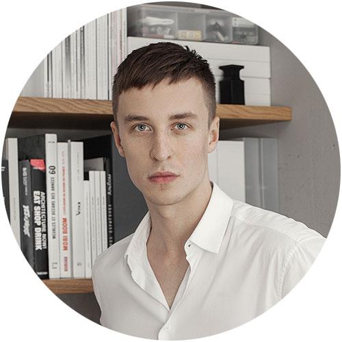 Владимир Березин фото