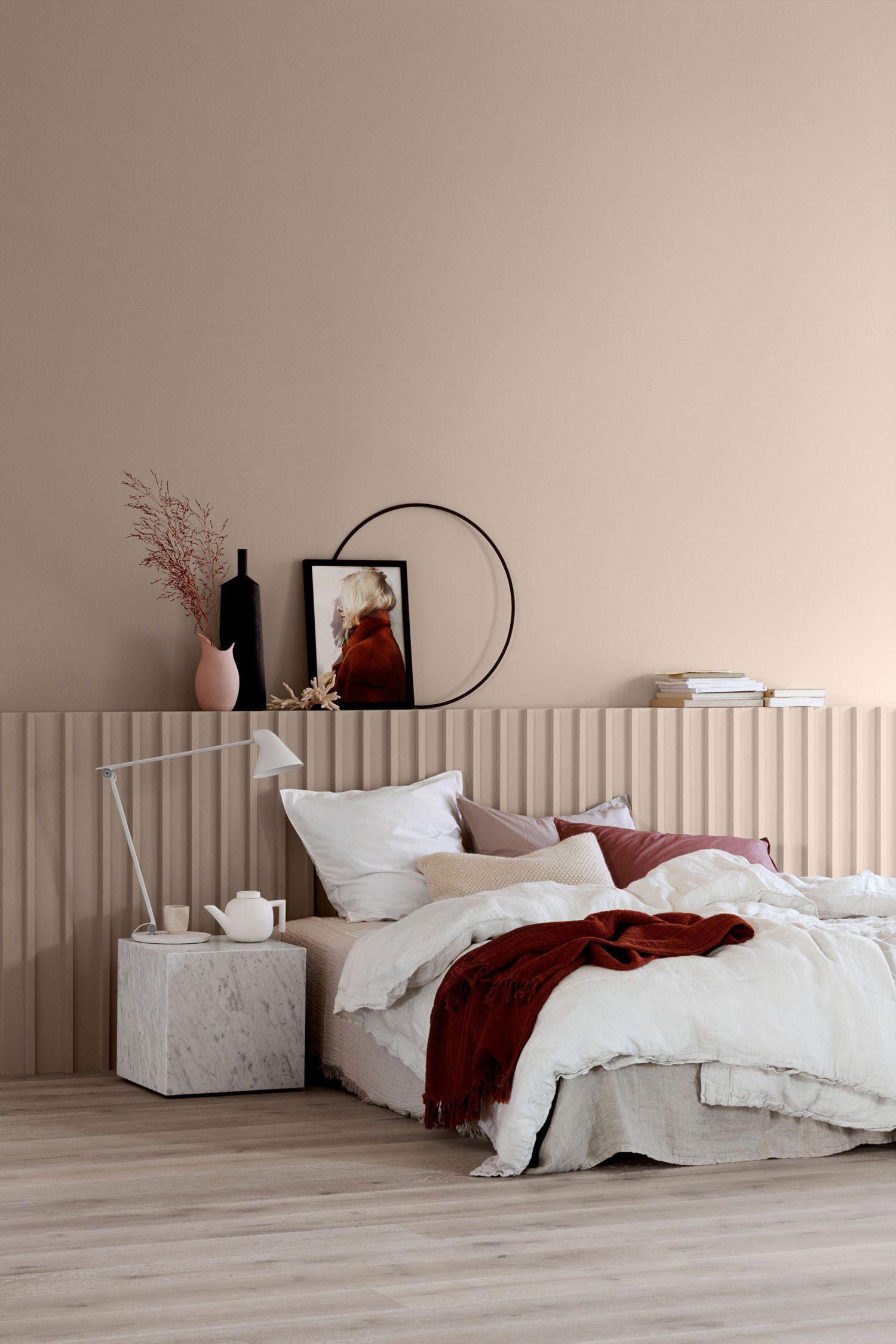 Как обновить спальню фото