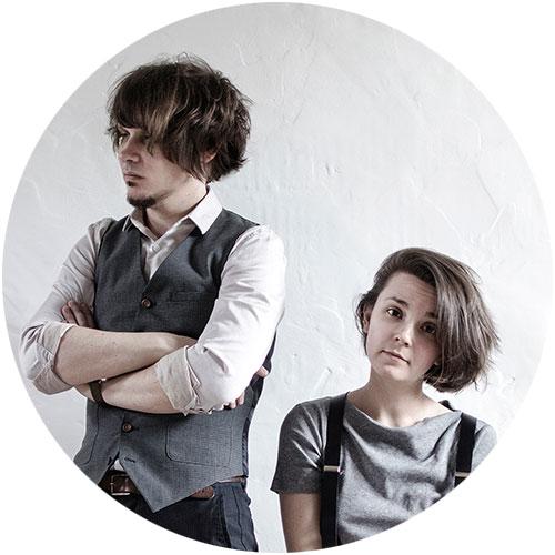 Анастасия Шевелева и Александр Малинин фото