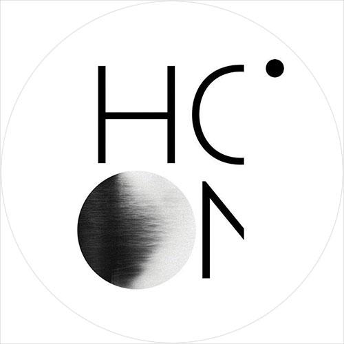 HON логотип фото