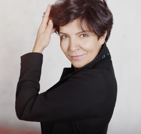 Наталья Логинова фото