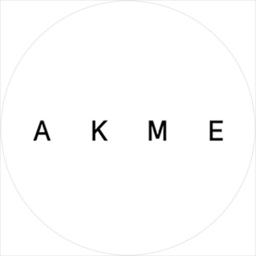 Студия AKME фото