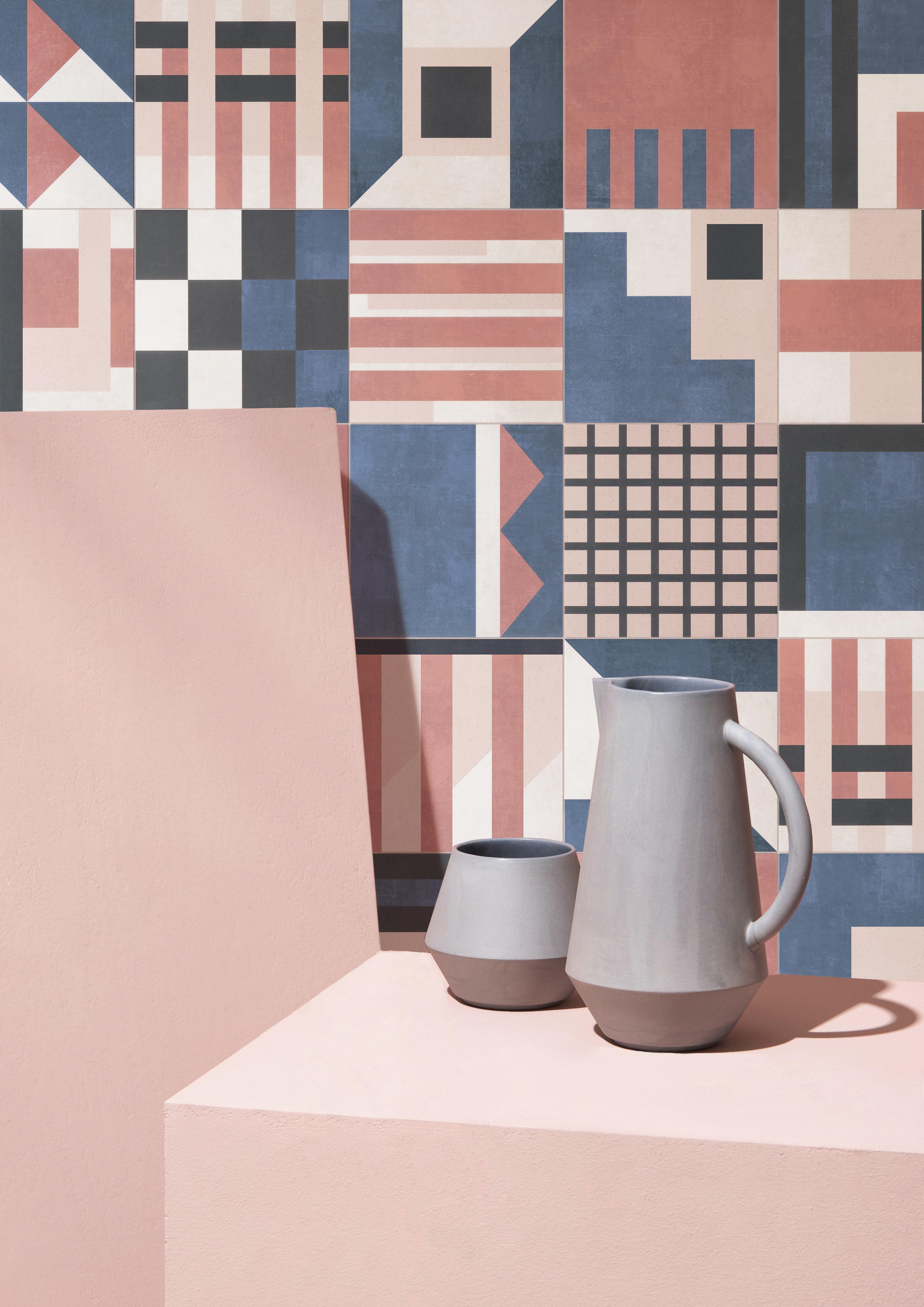 Ceramica Bardelli фото