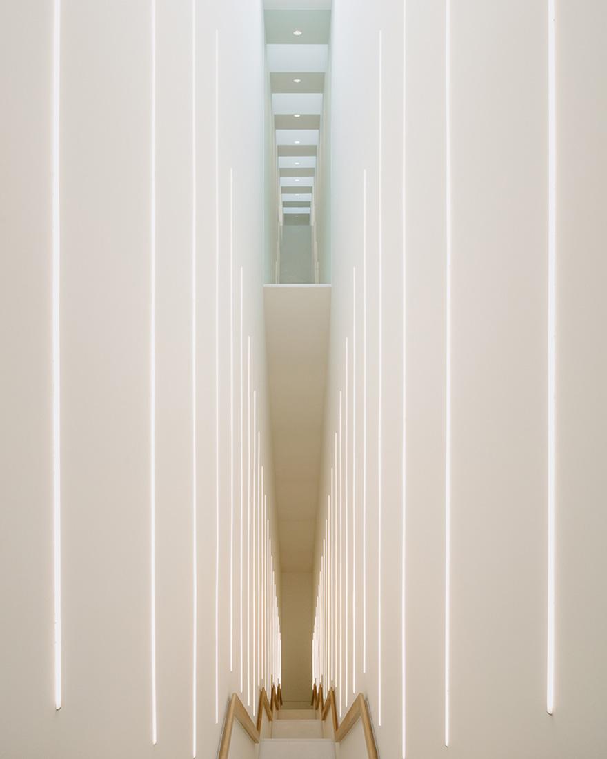 Королевский музей изящных искусств в Антверпене фото