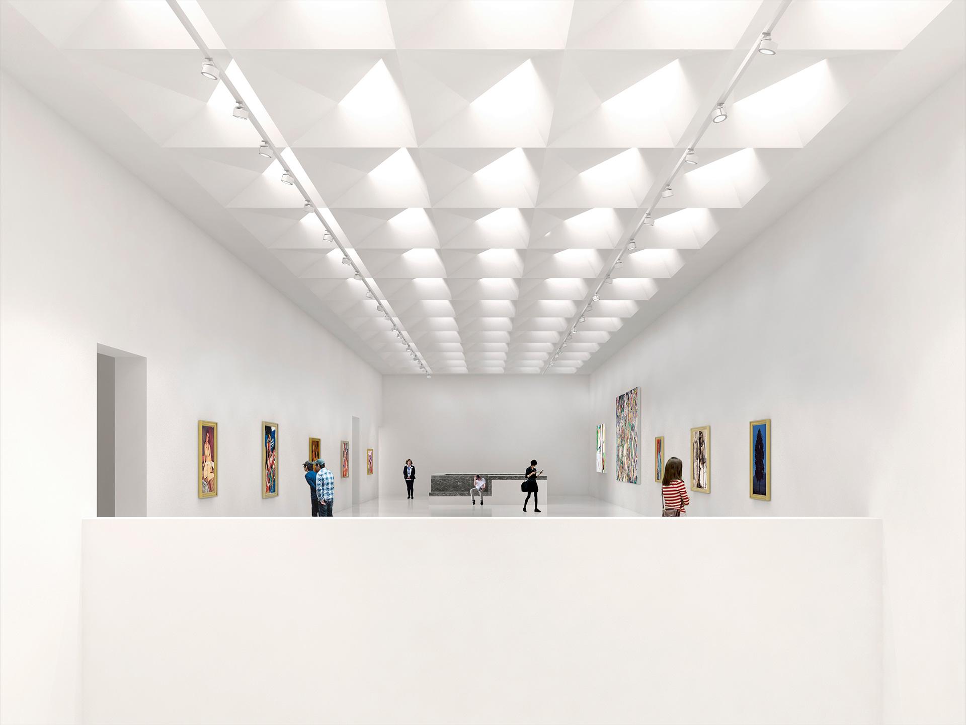 Музеи Антверпена фото