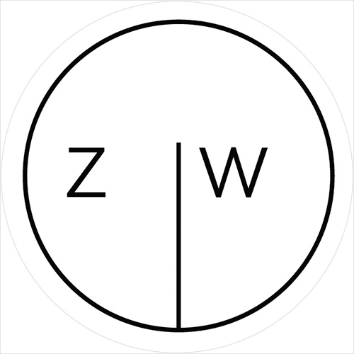 ZE|Workroom studio логотип фото