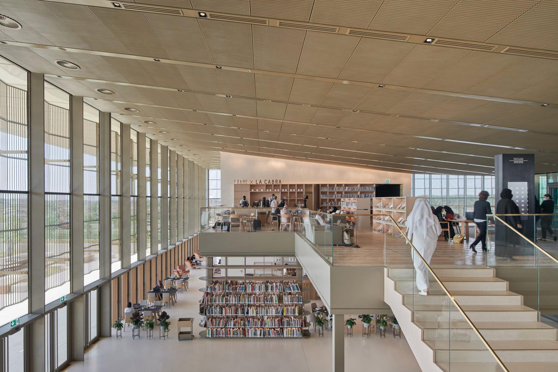 Мировые библиотеки фото