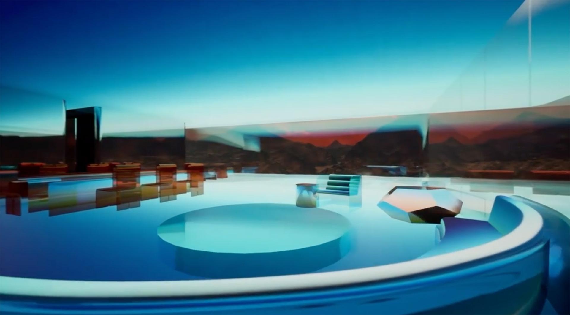 Виртуальный дом фото