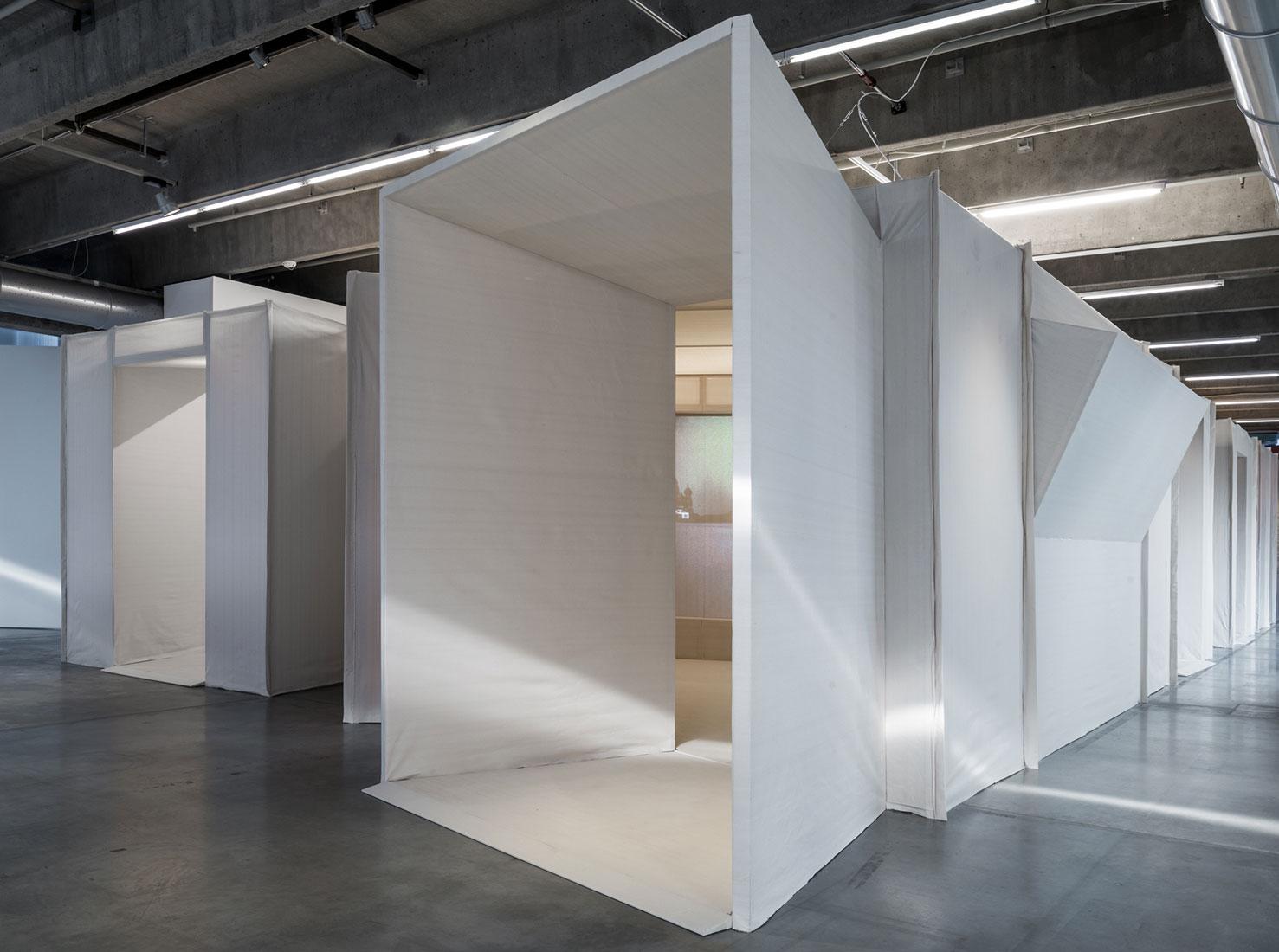 выставки в Москве 2021 фото