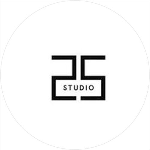 Studio25 логотип фото