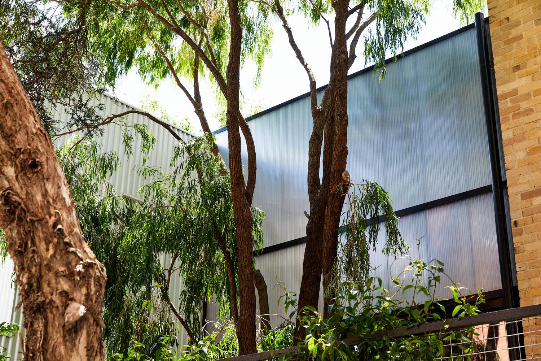 Экологическая архитектура фото