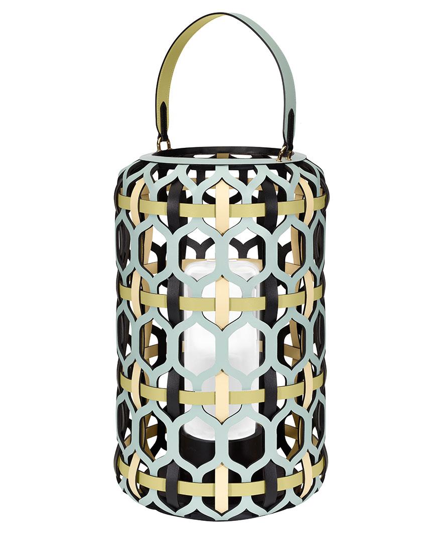 Louis Vuitton для дома фото