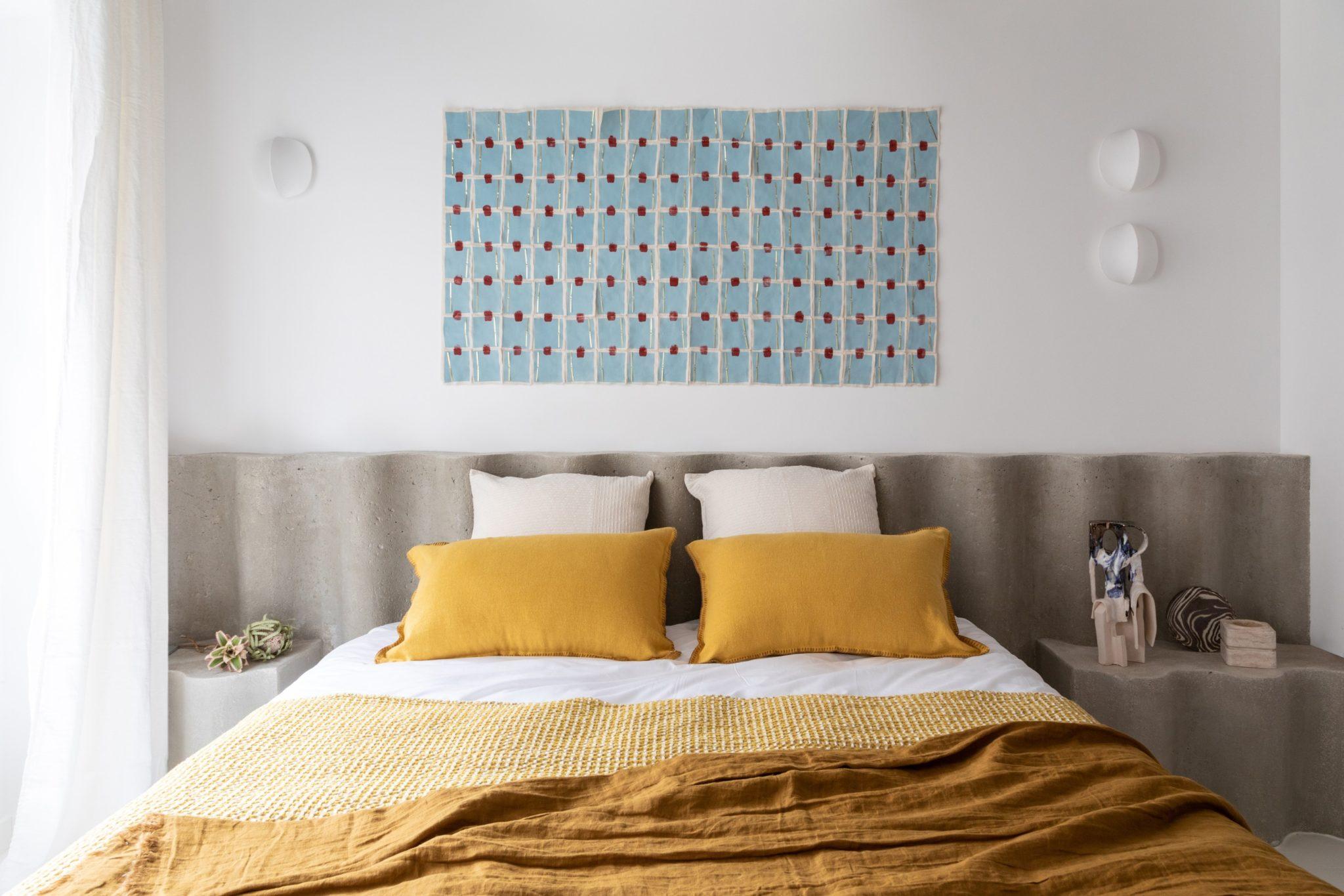 Дизайн-отели в Париже фото