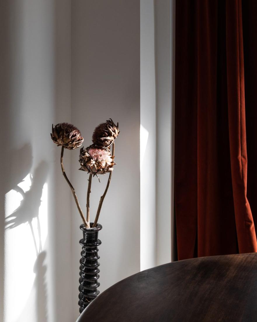 Бутик-отели в Париже фото