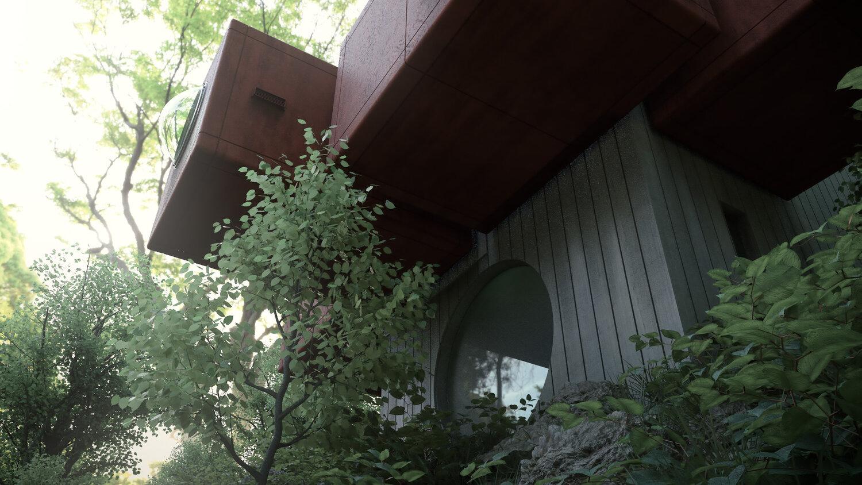 Кишо Куракава архитектура фото