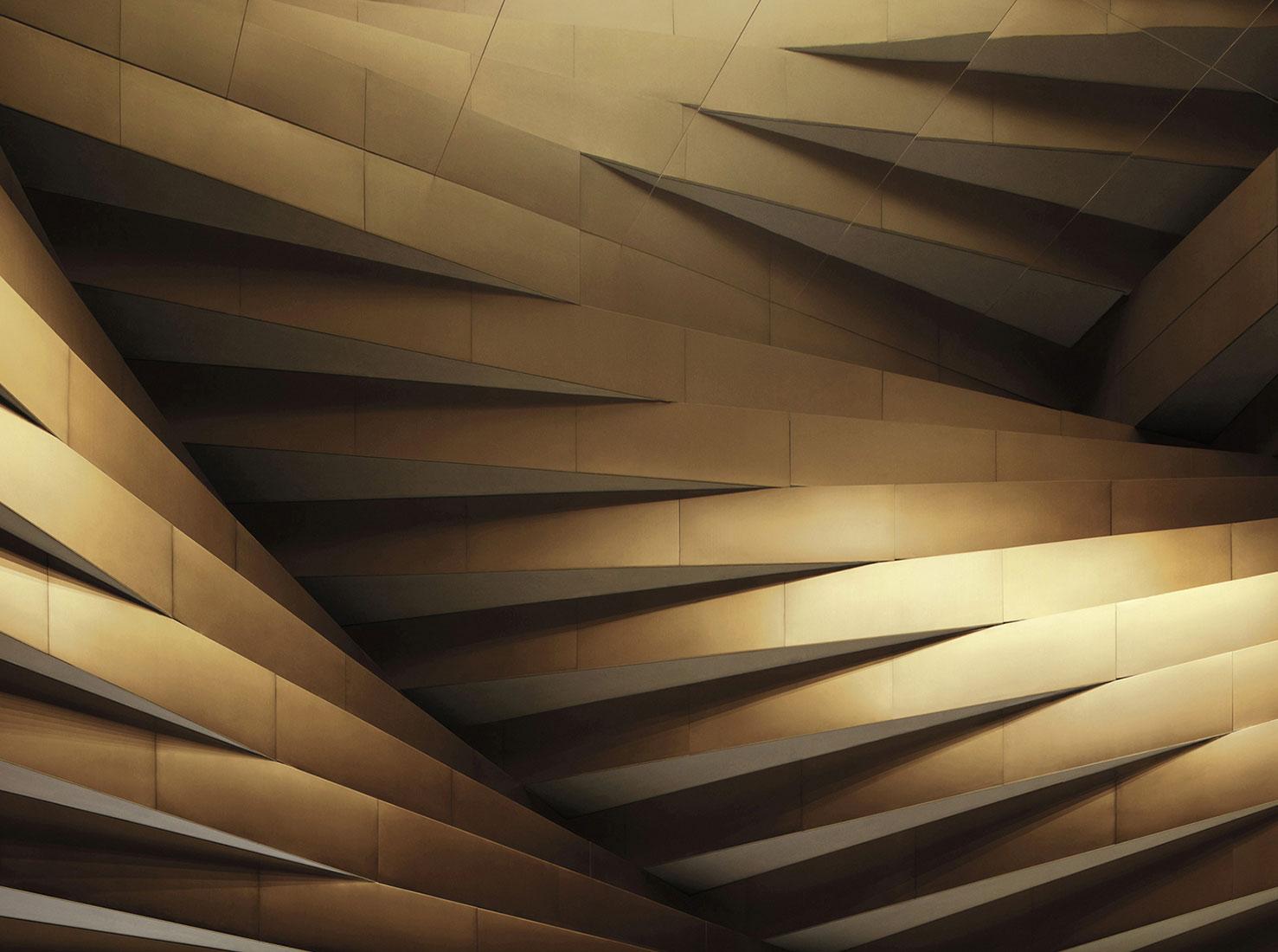 Китайская архитектура фото