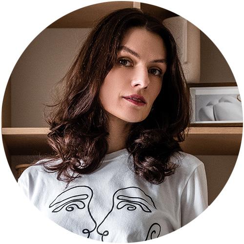 Татьяна Казанцева фото