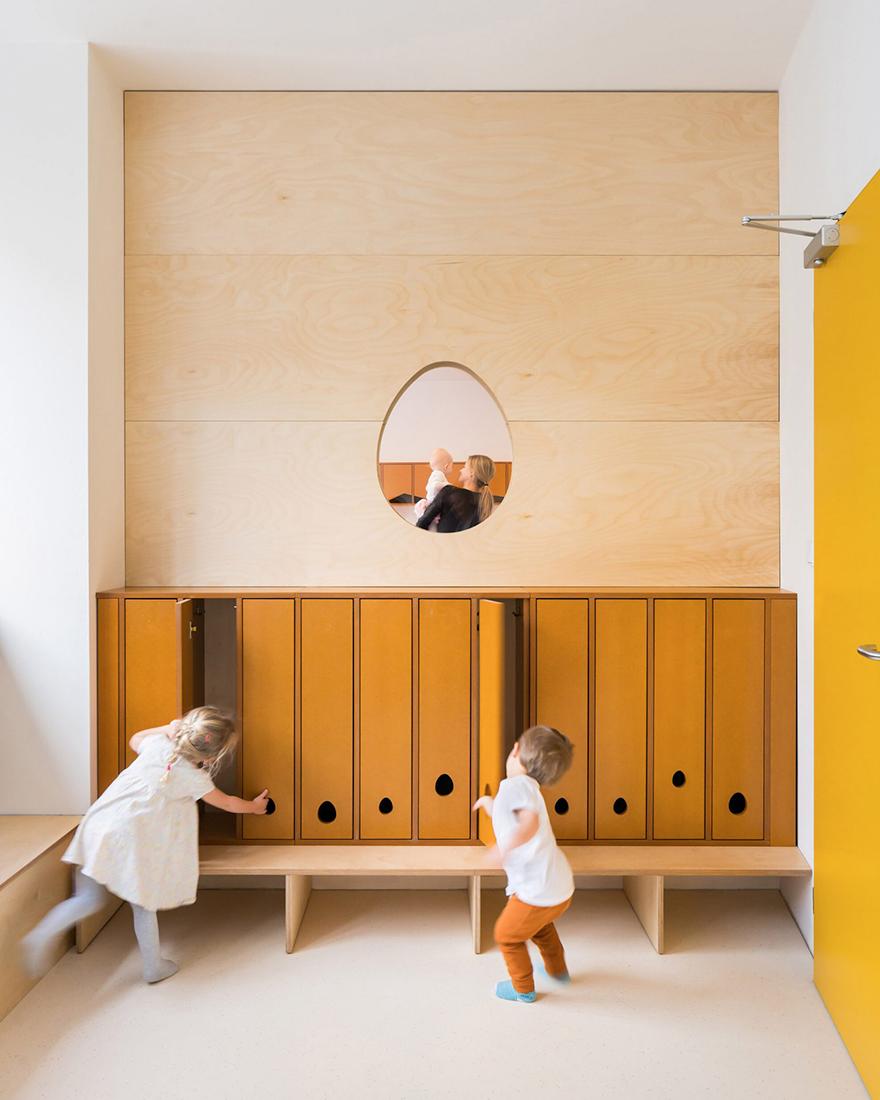Дизайн для детей фото