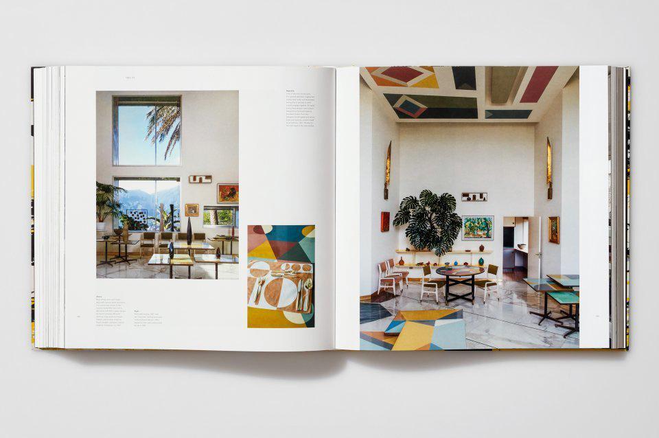 Книги о дизайне фото