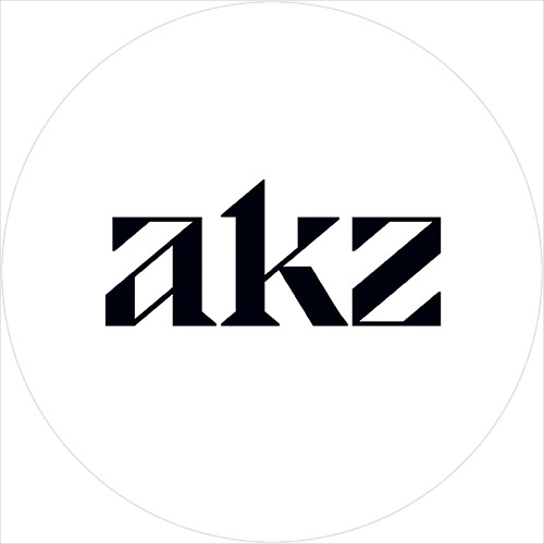 AKZ Architectura фото