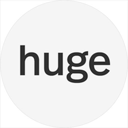 Studio Huge логотип фото