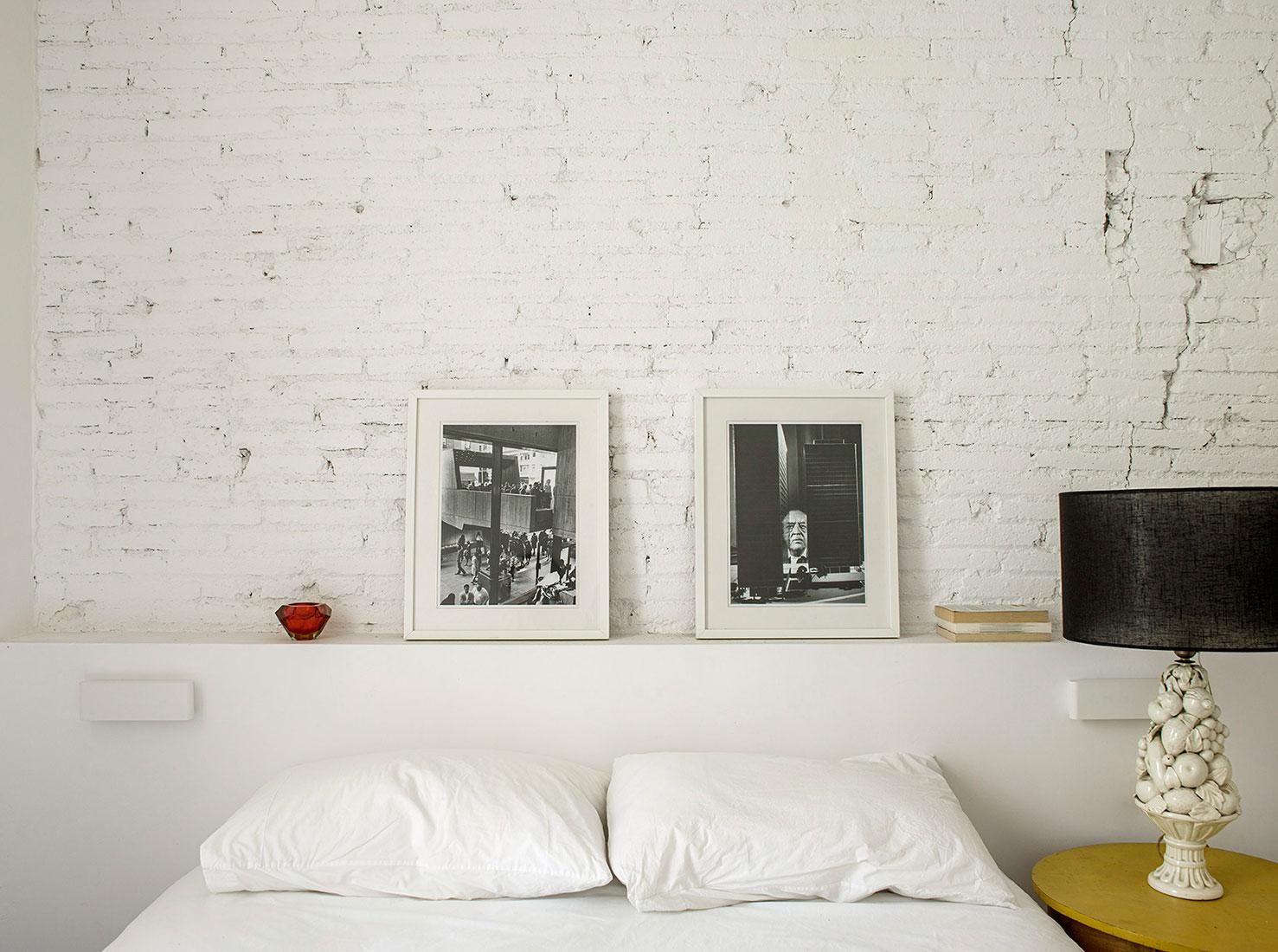 Квартира в старом доме фото