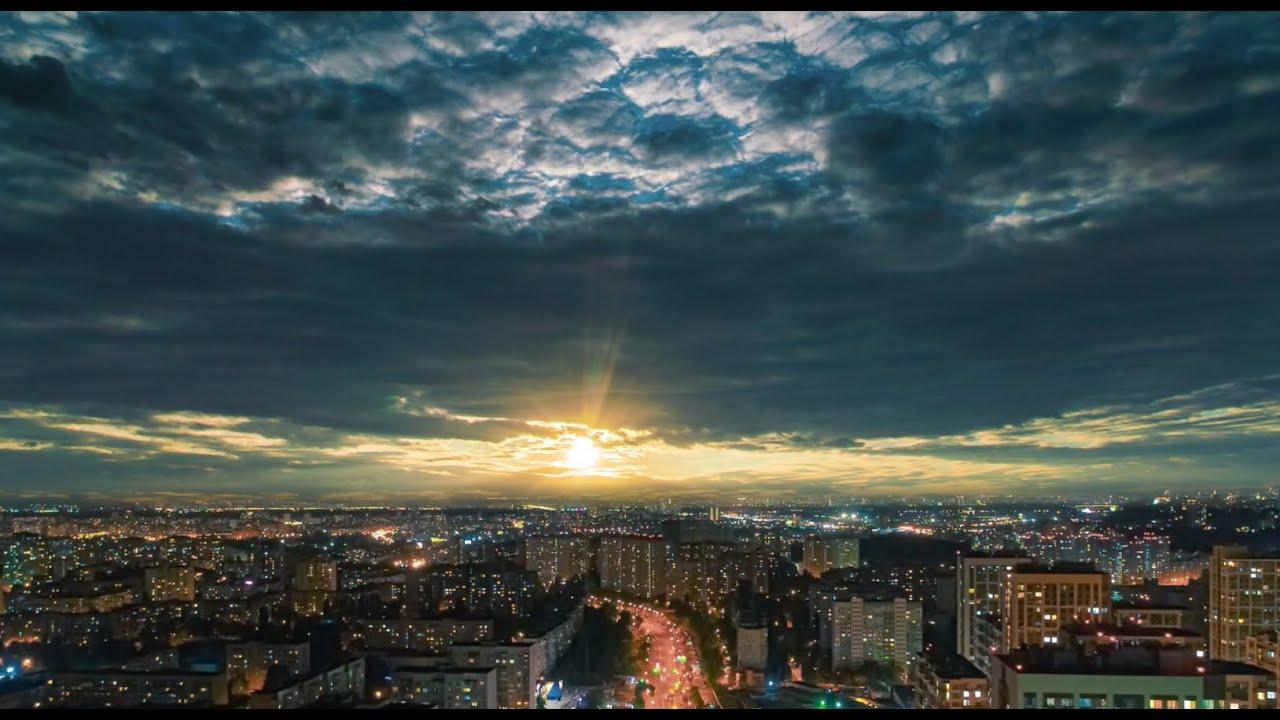 лекции о городах фото