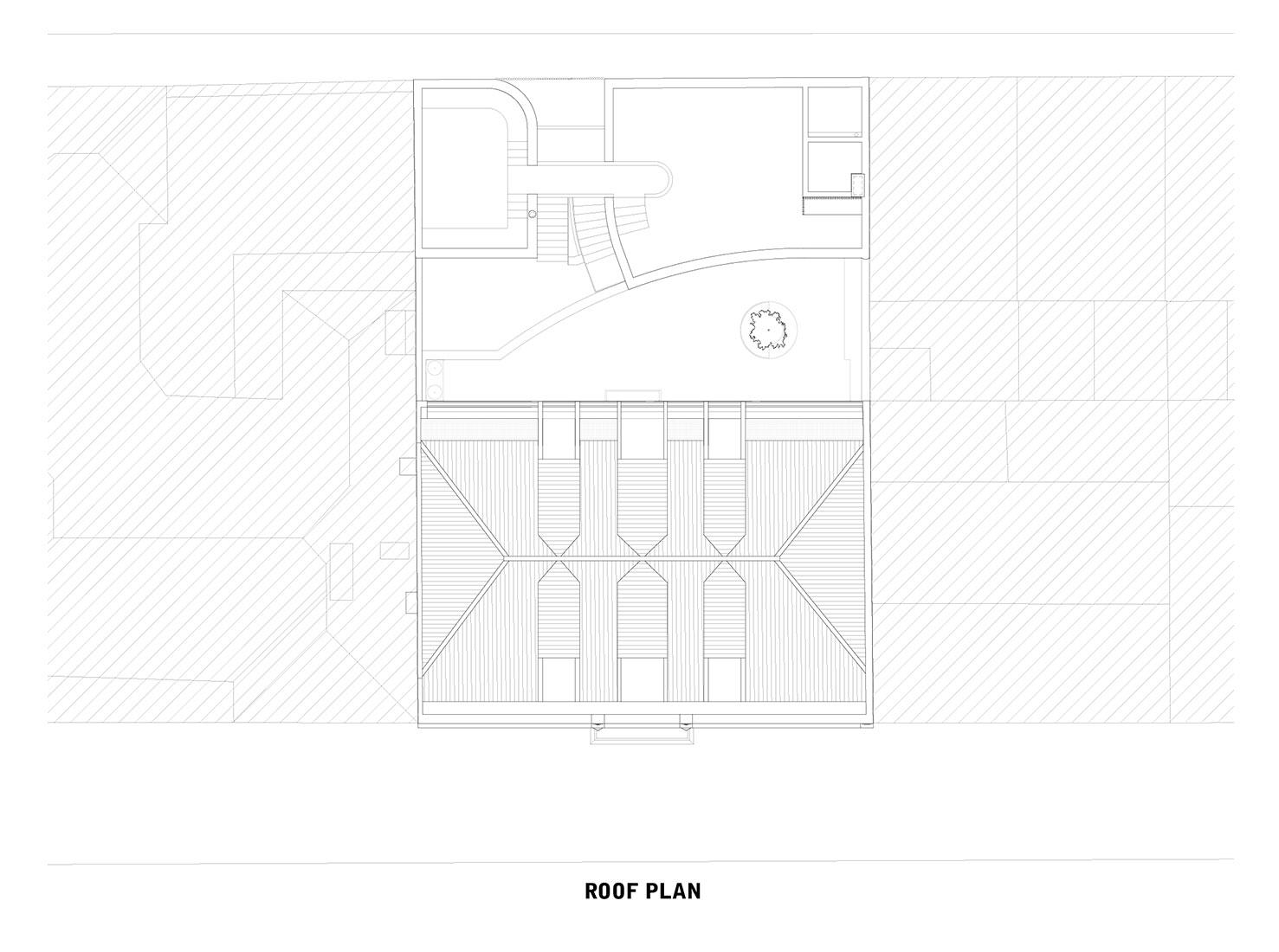 Проект дома фото